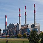 PowerIndustry